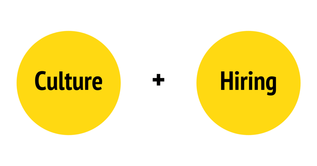 HR Summit 2020: Building a Great Company Culture